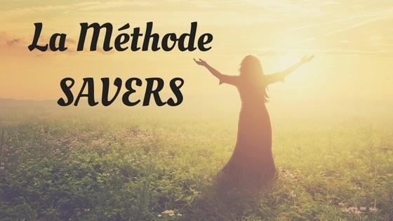 La Méthode SAVERS