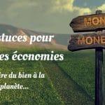 15 astuces pour faire des économies