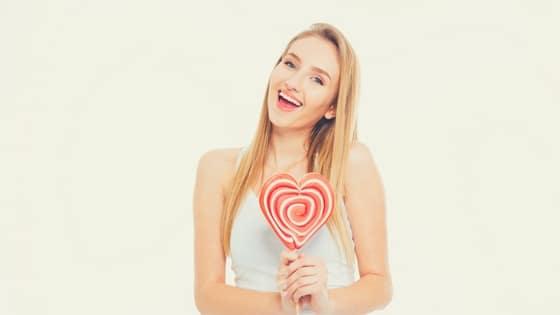 10 manières de mettre plus de joie dans votre vie / Laurie Audibert / Coach Holistique