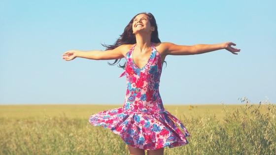 Astuces pour réduire le stress / Laurie Audibert / Business coach