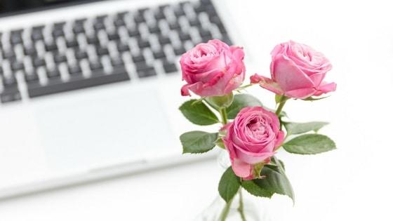 Conseils pour avoir un site optimisé / Laurie Audibert / Coach pour entrepreneuses