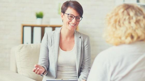 Pourquoi faire appel à un business coach ? / Laurie Audibert / Coach professionnel