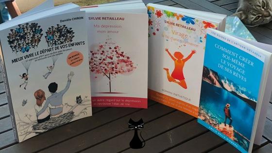 cyberentraide-livres-auto-édition