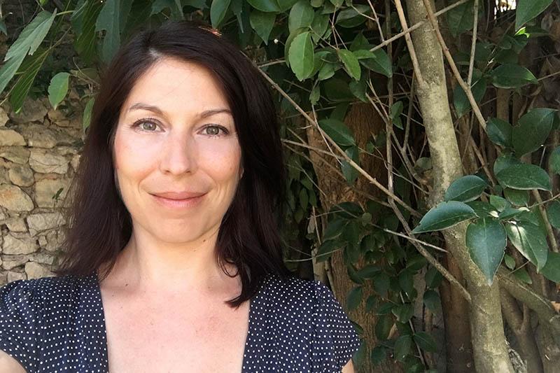 julie-saba-blog-etre-optimiste
