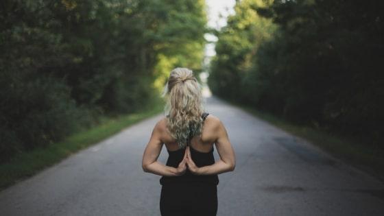 mes 5 rituels positifs du matin / Laurie Audibert / Coach holistique pour entrepreneurs