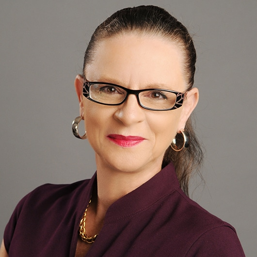 Biba Pedron / Clés de réussite professionnelle / Laurie Audibert, Coach Holistique pour Femmes Entrepreneurs.