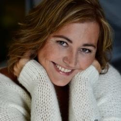 Caroline Bachot / Clé de la réussite / Laurie Audibert / Coach Holistique pour Entrepreneuses