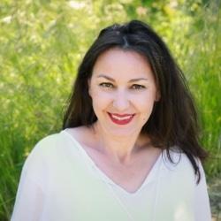 Diane BALLONAD ROLLAND / Clé de réussite / Laurie Audibert, Business Coach