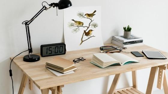 Adopter le style Hygge en entreprise / Laurie Audibert / Coach Holistique pour Entrepreneuses