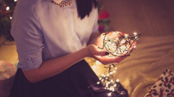 20 mantras magiques pour atteindre la réussite / Laurie Audibert / Coach Holistique en Entrepreneuriat féminin