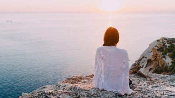 10 façons de développer votre intuition / Laurie Audibert / Coach Holistique pour Entrepreneuses Spirituelles