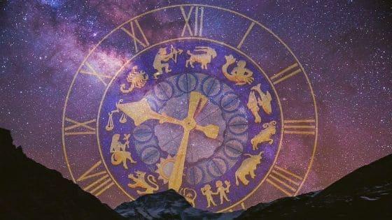 Entrepreneuriat & Signes astrologiques / Laurie Audibert et Hugo Bienvenu
