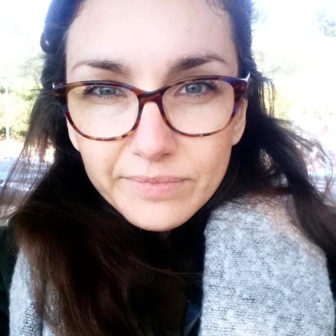 Marion / Accompagnatrice de Lumières / Honorer son âme de sorcière