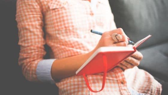 Techniques pour développer votre intuition / Laurie Audibert / Business Coach pour Entrepreneuses Spirituelles