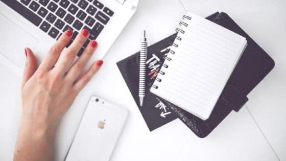 Astuces SEO pour article de blog / Business Coach