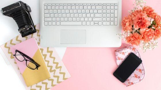Habitudes des entrepreneuses à succès / Laurie Audibert / Coach Holistique et Business Witch en entrepreneuriat féminin