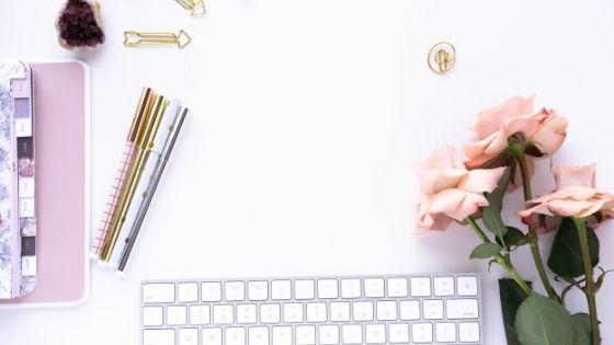 Pourquoi faire votre site avec Squarespace au lieu de WordPress / Coach pour Entrepreneuses Spirituelles