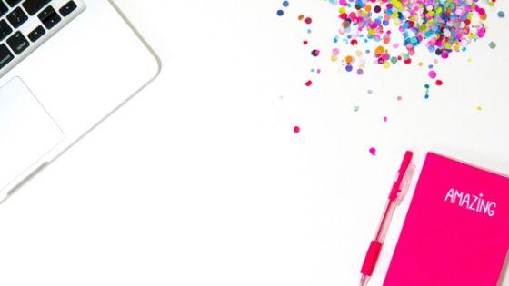 5 manières de vous démarquer dans votre entreprise / Laurie Audibert, Coach pour Entrepreneuses