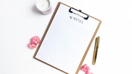50 idées de to-do lists à réaliser / Laurie Audibert, Coach Holistique et Business Witch pour Entrepreneuses