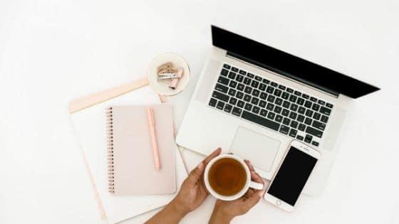 Idées de leadmagnets pour grossir votre liste email / Laurie Audibert, Coach Holistique & Business Witch en Entrepreneuriat Féminin