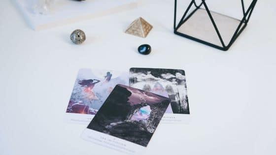 10 outils magiques d'une entrepreneuse spirituelle / Laurie Audibert, Coach Holistique pour Entrepreneuses