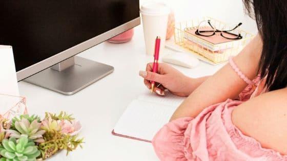 Ikigaï votre meilleur allié pour votre projet d'entreprise / Coach en Entrepreneuriat Féminin