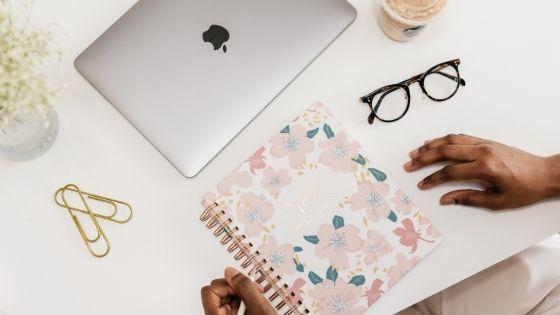 Entrepreneuse débordée - planifier pour retrouver de la sérénité