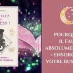 Pourquoi il faut absolument lire le livre «Ensorcelez votre business»